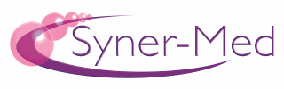Syner-Med (Pharmaceutical Products) Ltd